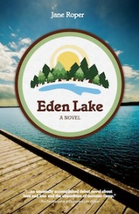 Jane Roper - Eden Lake