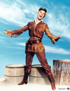 doris-as-calamity-jane