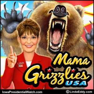 Mama-Grizzlies-USA