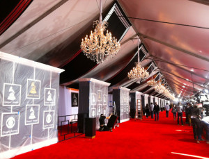 grammys-red-carpet